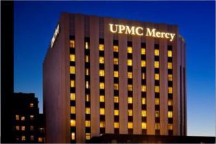 Upmc savings plan investment options